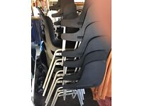 12 Desk Chairs