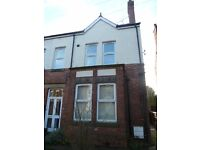 1 Bedroom to Rent in Retford | Lime Tree Avenue