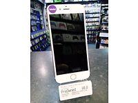 Apple iPhone 6s 64GB Rose Gold -- Unlocked