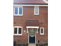 3 bedroom house in Franklin Close, Tidworth, SP9