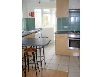 Six Bedroom House, Avaialble to Groups! Mackintosh Place, Roath