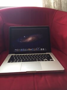 LOOKING TO BUY MACBOOK PRO, TABLETS, SAMSUNG, IPHONE