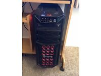 selling my gaming pc as i dont really use it grab a bargain sfs