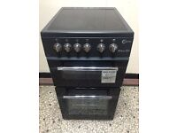 50cm Flavel electric cooker*** free local delivery and installation***