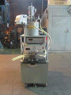Brabender Plasti Corder Model V300 49802