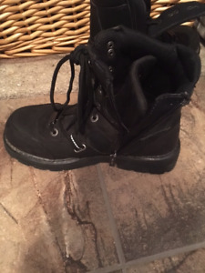Ladies Riding Boots for SALE