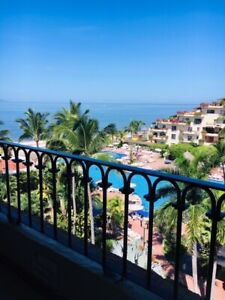 Apartment for 2020 in Marina Vallarta