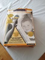 HAIRCUT KIT/TONDEUSE - REMINGTON