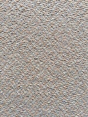 "Commercial Grade Carpet Tile 18"" x 18"" Interface Brand 1575 sq ft available"