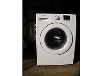 Samsung Washing Machine 12 Months old