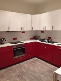 Lots of RENT INCENTIVES for 21/22 academic year RANGE OF student HMO flats