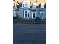6 bedroom house to let