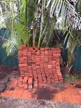 Free Pavers Pick up only Gymea Bay Gymea Bay Sutherland Area Preview