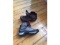 Salewa Mountain Trainer Mid GTX Walking Boots - UK 8.5