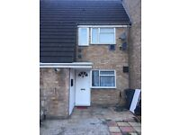 3 Bedroom house to let in Hounslow west