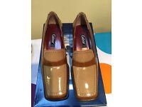Gabor ladies shoes