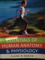 Occupational Therapist Assistant/Physiotherapist Assistant books