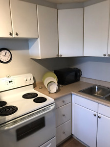 Newly Renovated 2 Bed FREE APRIL & HALF OFF LAST MONTH