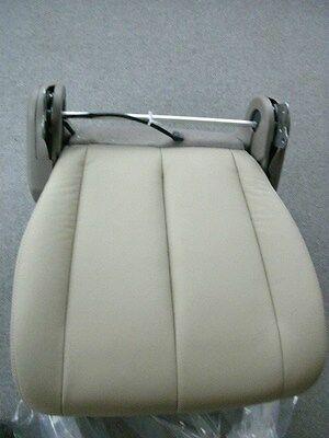 Nissan  Murano  Seat  Frame       True