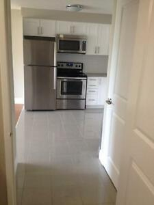 New & Beautiful Units 1 Bedroom Units **HYDRO INCLUDED** Peterborough Peterborough Area image 8