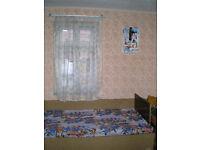 Property in Lom Bulgaria