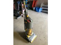Dyson DC01 Hoover