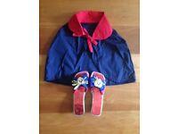 Disney snow white shoes