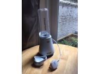 Russell Hobbs Mix and Go Blender for smoothies
