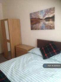 1 bedroom flat in Oxford Road, Liverpool, L22 (1 bed)
