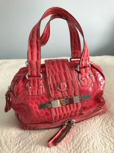 New Guess Purse for sale