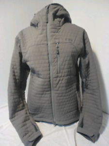 outdoor research lodestar softshell