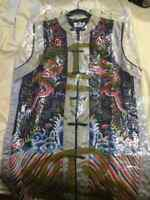 Authentic Chinese Vest