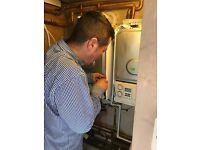 Call for FREE plumbing advice: Fenelon Plumbing Services
