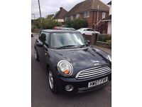 MINI Hatch 1.4 One 3dr for sale