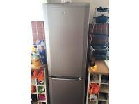 Beko Freestanding Fridge Freezer CS5713AP for sale