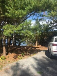 2N Tucker Lake Road, Beaver Bank - Glenda White