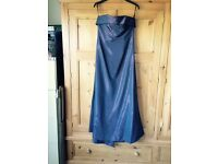 Monsoon Prom / Bridesmaid dress size 12 Never worn. Tags still attached.