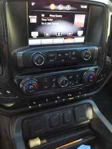 2014 GMC Sierra 1500 SLT Pickup Truck Kawartha Lakes Peterborough Area image 6