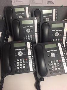 Avaya digital phone system Somerville Mornington Peninsula Preview
