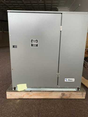 Russell Condensing Unit