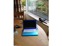HP Stream Laptop 14 inch.