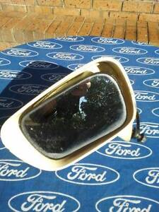 Ford XA XB XC Passanger side mirror Redbank Plains Ipswich City Preview