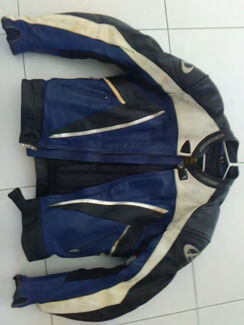 SPORTS BIKE JACKET FOR SALE