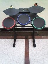 drum kit for kids Coolum Beach Noosa Area Preview