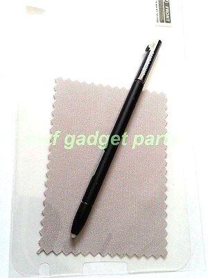 Original  Samsung Galaxy Note LTE i717, i9220 N7000 S Pen+1