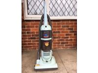 Electrolux 1700w Vacuum Cleaner