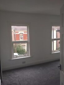 Recently refurbished 2 double bedroom Victorian terrace, just off St. Mark's Road
