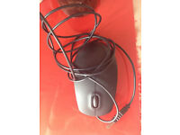 Dell mouse