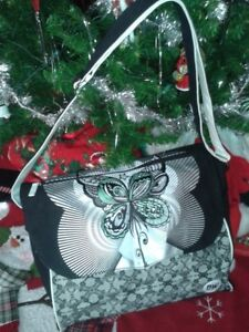 NEW Crossbody Shoulder Bag- Perfect for GIFT Giving