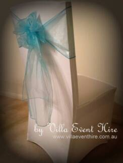 Sashes for hire